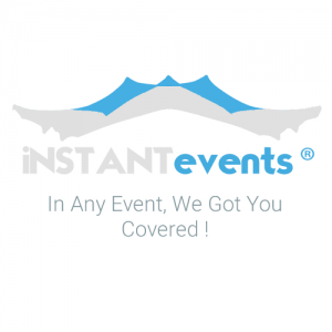 Instant Events