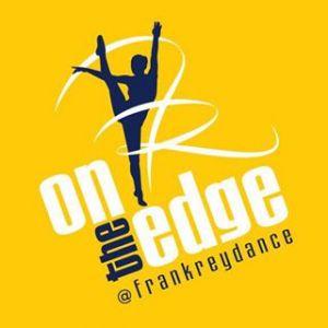 Frank Rey Dance Studio