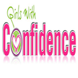 Girls With Confidence
