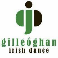 Gilleóghan Irish Dance