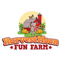 HarvestMoon Fun Farm Corn Maze and Pumpkin Patch