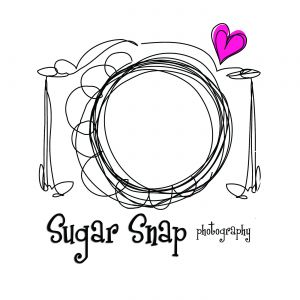 Sugar Snap Photography