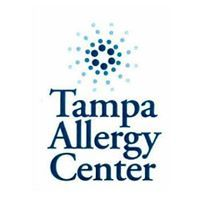 Tampa Allergy Center