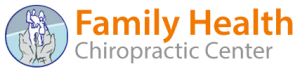 Family Health Chiropractic Health Center