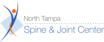 North Tampa Spine and Joint Center