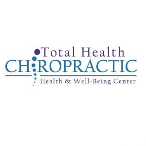 Total Health Chiropractic Center