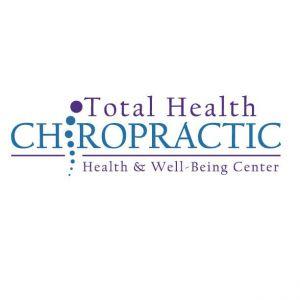 Total Health Chiropractic Center