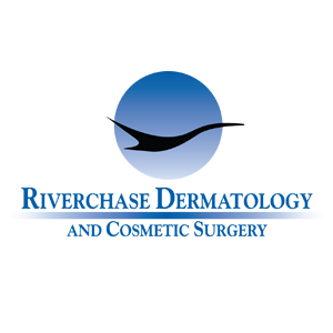 Riverchase Dermatology