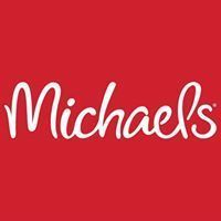 09/26-10/24 Michaels Halloween Themed Crafts