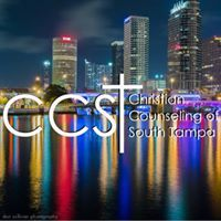 Christian Counseling of South Tampa