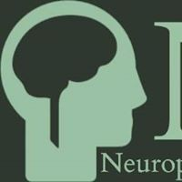 Neuropsychiatric Institute, The