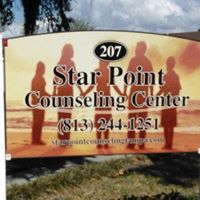 Star Point Counseling Center