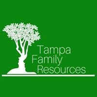 Tampa Family Resources