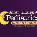 After Hours Pediatrics Urgent Care