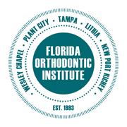 Florida Orthodontic Institute