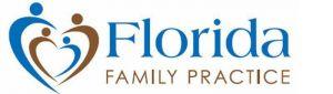 Florida Family Practice: Ronald Manalo, M.D.