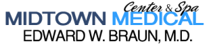 Midtown Medical Center (MMC)