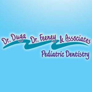 Dr. Duga, Dr. Feeney and Associates Pediatric Dentistry