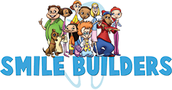 Smile Builders Pediatric Dentistry