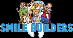 Smile Builders Pediatric Dentistry