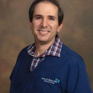Avilio E. Muñoz MD Pediatrics