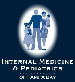 Internal Medicine and Pediatrics of Tampa Bay