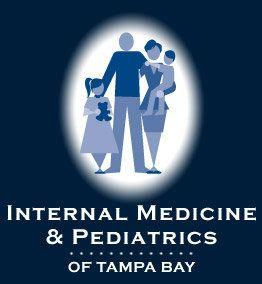 Internal Medicine and Pediatrics of Tampa Bay