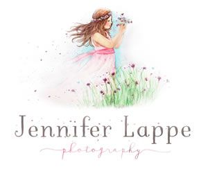 Jennifer Lappe Photography