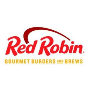 Red Robin Gourmet Bugers