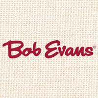 Bob Evan's