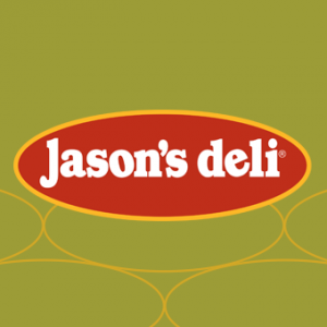 Jason's Deli Kid Cash
