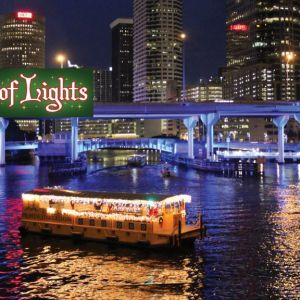 111/30-12/30 River of Lights