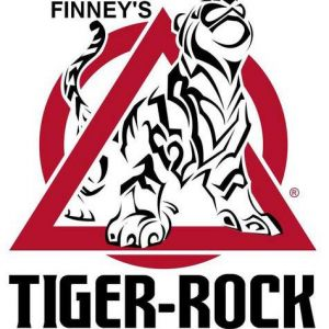 Finneys Tiger Rock Martial Arts