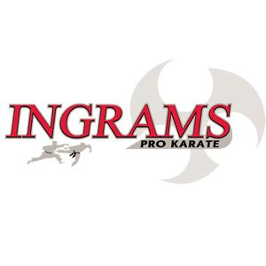 Ingram's Karate Center
