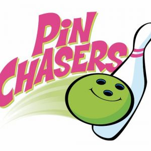 Pin Chasers Rewards