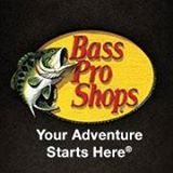 12/15 - 12/16 Breakfast with Santa at Bass Pro Shops