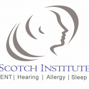 Scotch Institute of Ear Nose & Throat