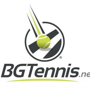 BG Tennis