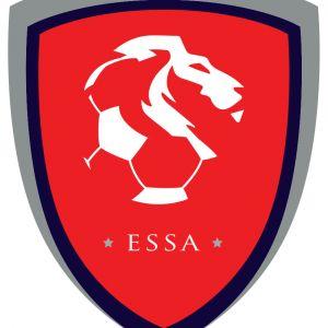 ESSA - Elite Soccer Skills Academy