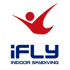 iFLY Indoor Skydiving- STEM Education