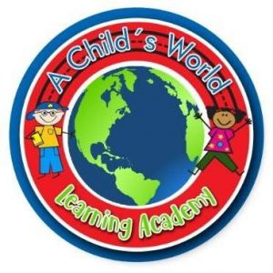 Child's World Learning Academy After School Care, A