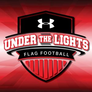 Under Armor - Under The Lights Carrollwood