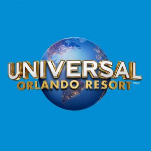 Universal Studios or Islands of Adventure Coke Promo for Florida Residents: Get Any 3 Days for $159.99