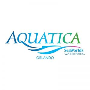 Aquatica Single Day Ticket $34.99