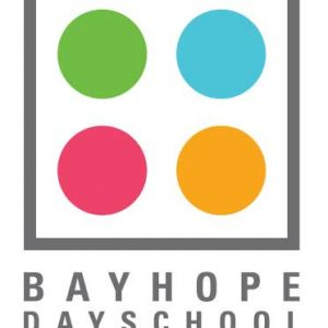 Bay Hope Day School