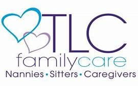 TLC Family Care