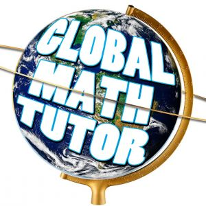 Global Math Tutor