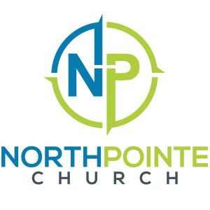 Discovery Camp at North Pointe Church