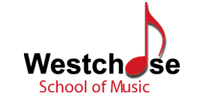 Westchase Music School Summer Camps