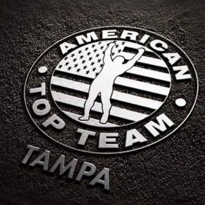 American Top Team Tampa / World Class Martial Arts